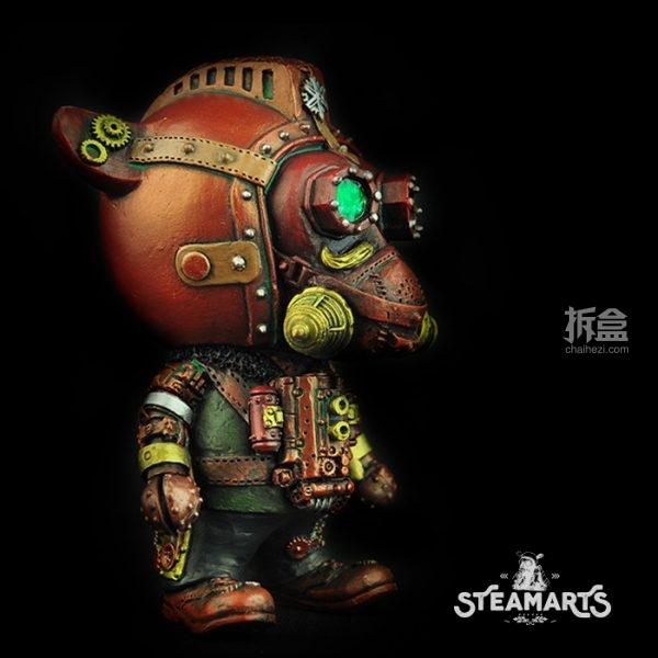 steamarts-sadrq001-002-3