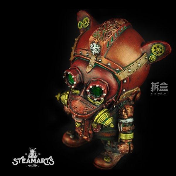 steamarts-sadrq001-002-4