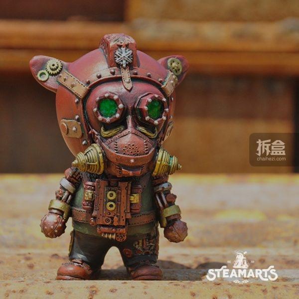 steamarts-sadrq001-002-5