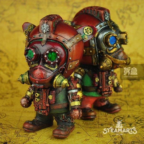 steamarts-sadrq001-002-6