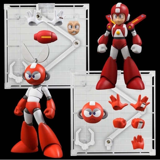 super-mega-man-cut-man-1