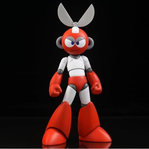 super-mega-man-cut-man-12