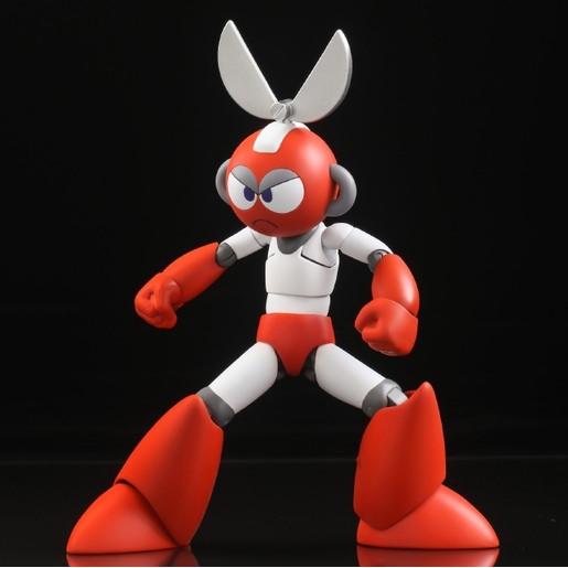 super-mega-man-cut-man-13