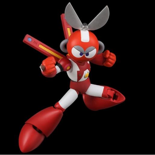 super-mega-man-cut-man-17