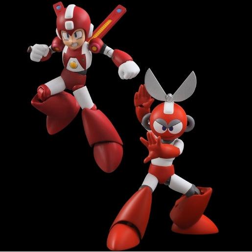 super-mega-man-cut-man-18