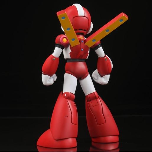 super-mega-man-cut-man-2