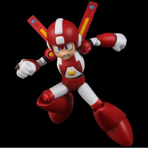 super-mega-man-cut-man-3