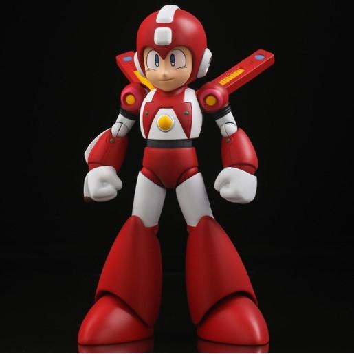 super-mega-man-cut-man-4