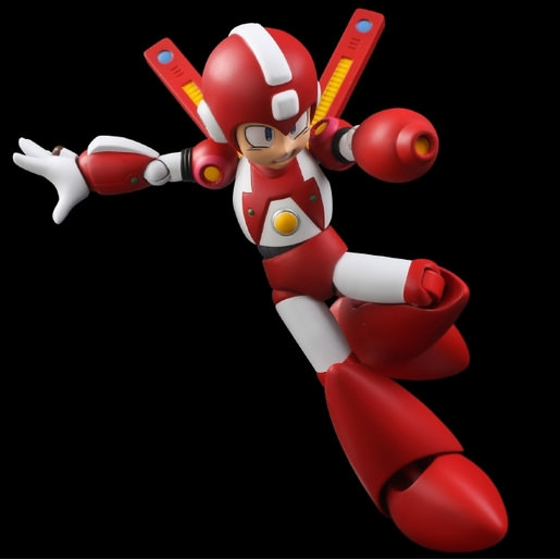 super-mega-man-cut-man-5