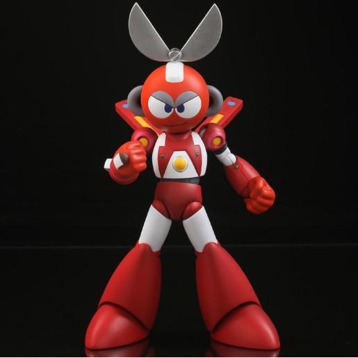 super-mega-man-cut-man-8