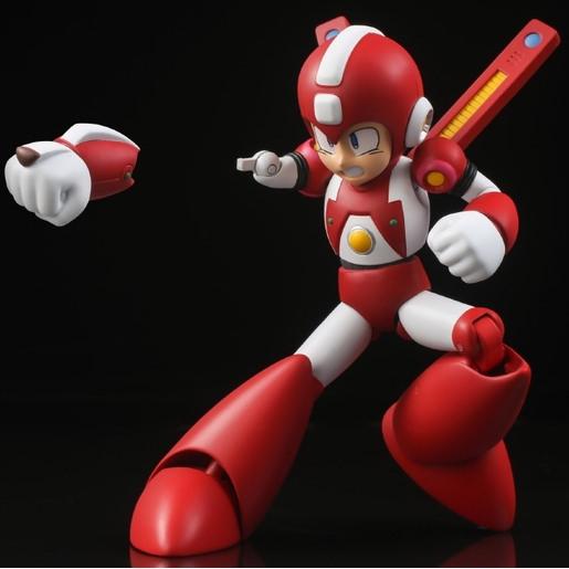 super-mega-man-cut-man-9