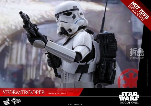 stormtrooper-jedha-patrol-10