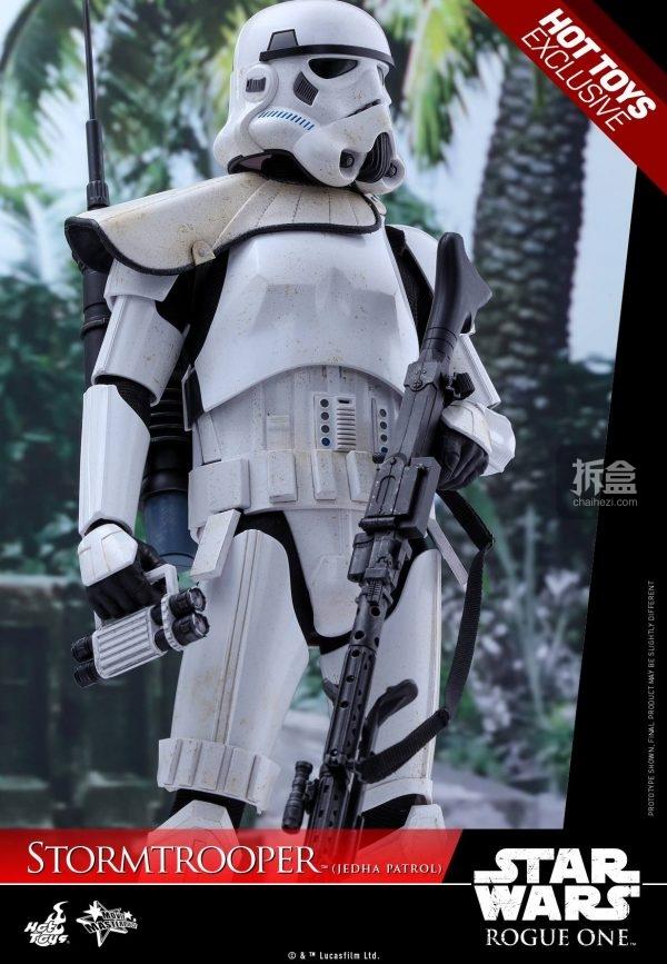 stormtrooper-jedha-patrol-11