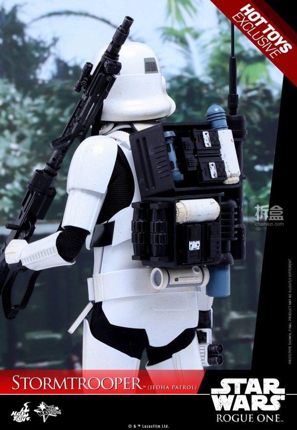 stormtrooper-jedha-patrol-12