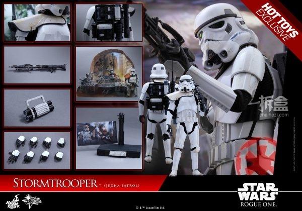 stormtrooper-jedha-patrol-13
