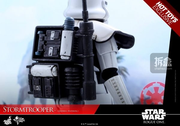 stormtrooper-jedha-patrol-2
