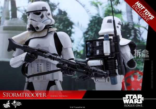 stormtrooper-jedha-patrol-3