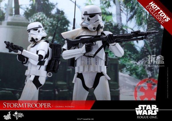 stormtrooper-jedha-patrol-4