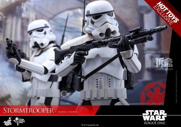 stormtrooper-jedha-patrol-5