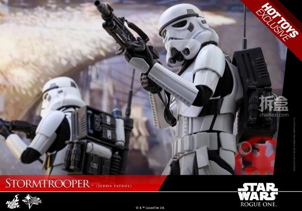 stormtrooper-jedha-patrol-6