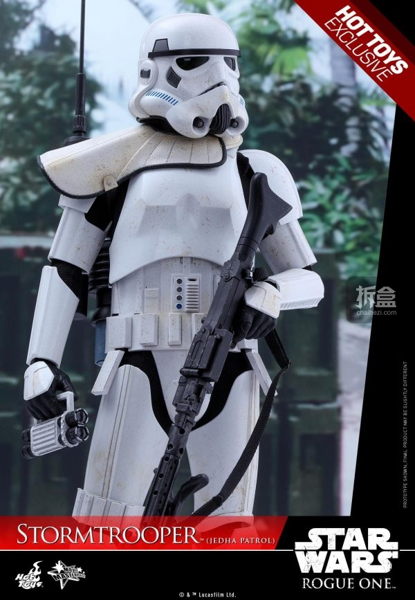 stormtrooper-jedha-patrol