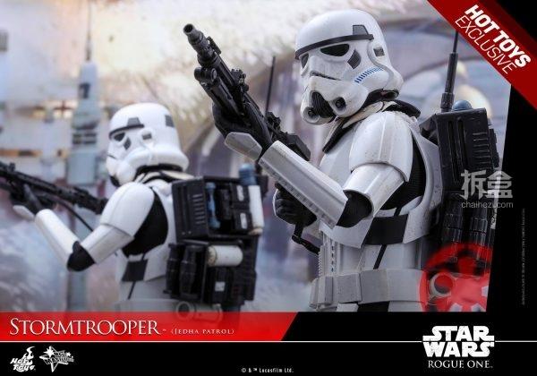 stormtrooper-jedha-patrol-7