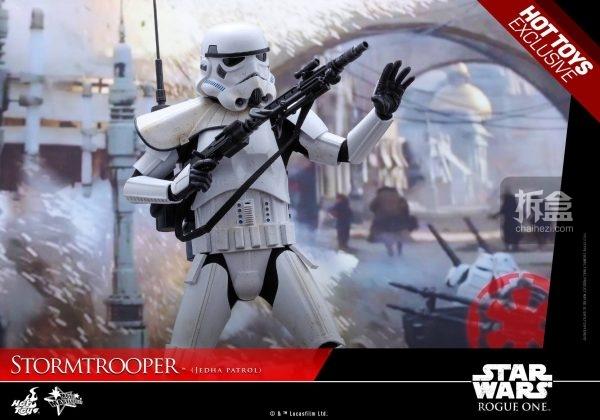 stormtrooper-jedha-patrol-8