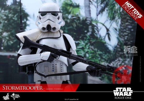 stormtrooper-jedha-patrol-9