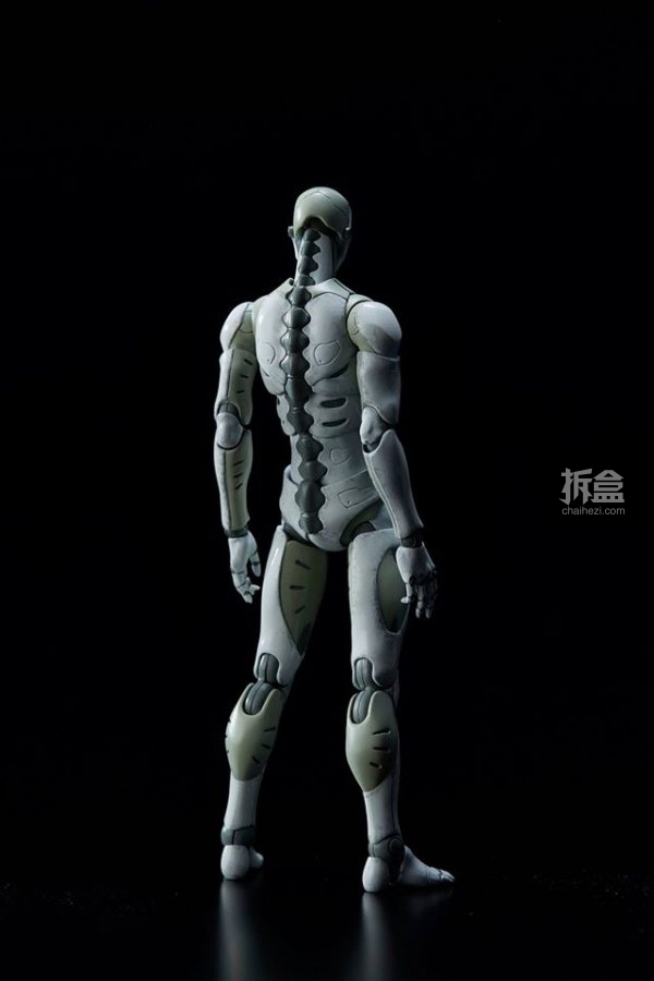 synthetic-human-1-12-12