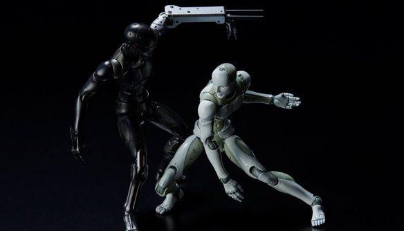 synthetic-human-1-12-16