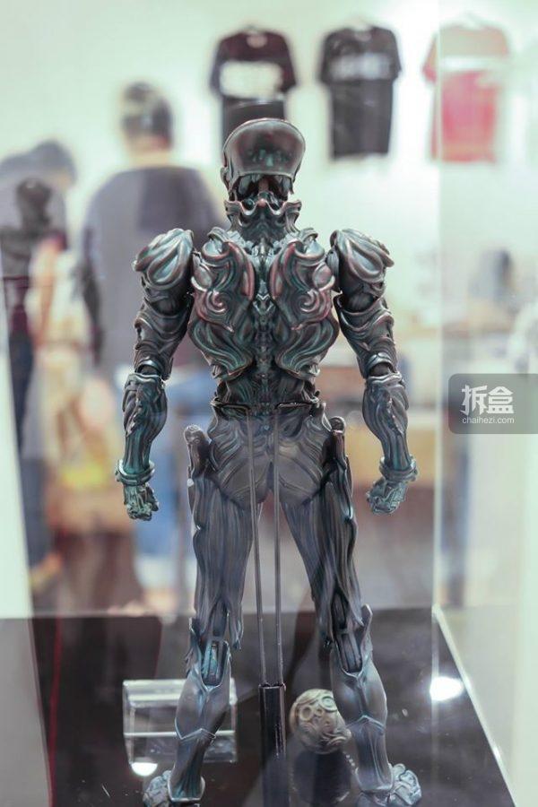 takeya-1000toys-jpsep-4