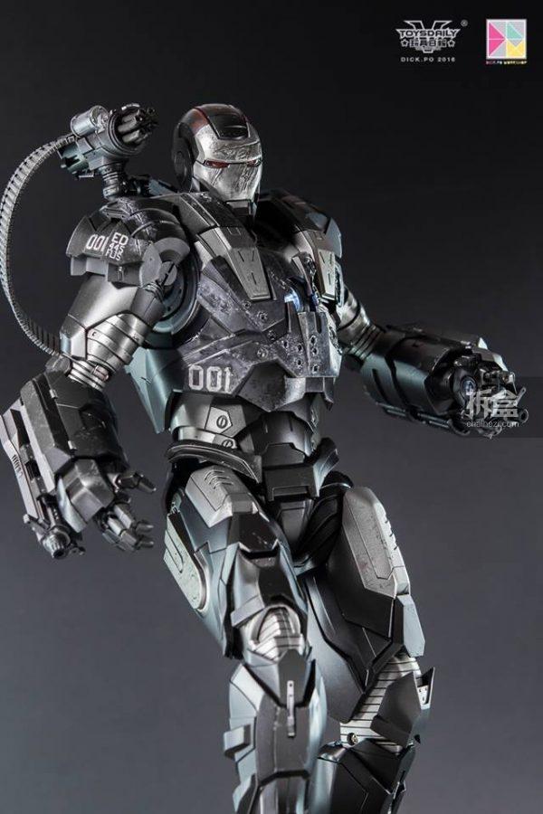 dickpo-hot-toys-war-machine-mark-1-1
