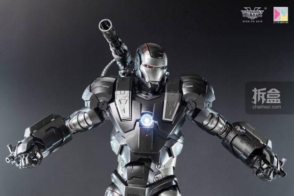 dickpo-hot-toys-war-machine-mark-1-10