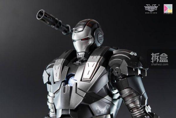 dickpo-hot-toys-war-machine-mark-1-11