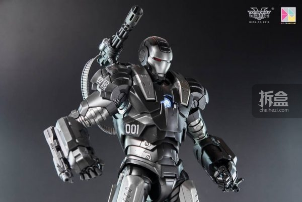 dickpo-hot-toys-war-machine-mark-1-12