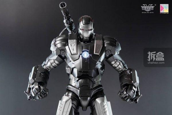 dickpo-hot-toys-war-machine-mark-1-13