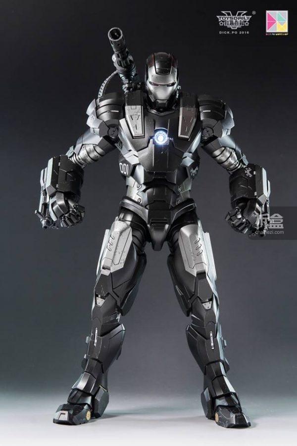 dickpo-hot-toys-war-machine-mark-1-14