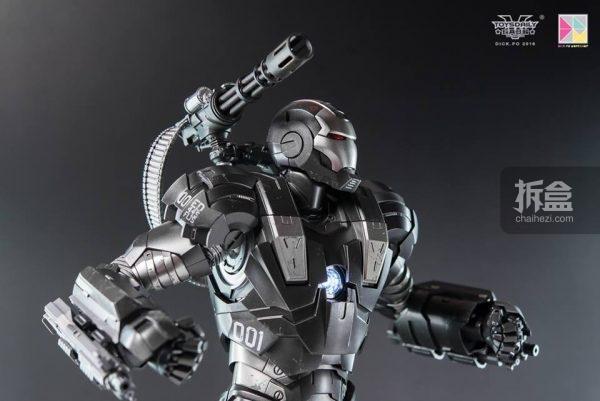 dickpo-hot-toys-war-machine-mark-1-15