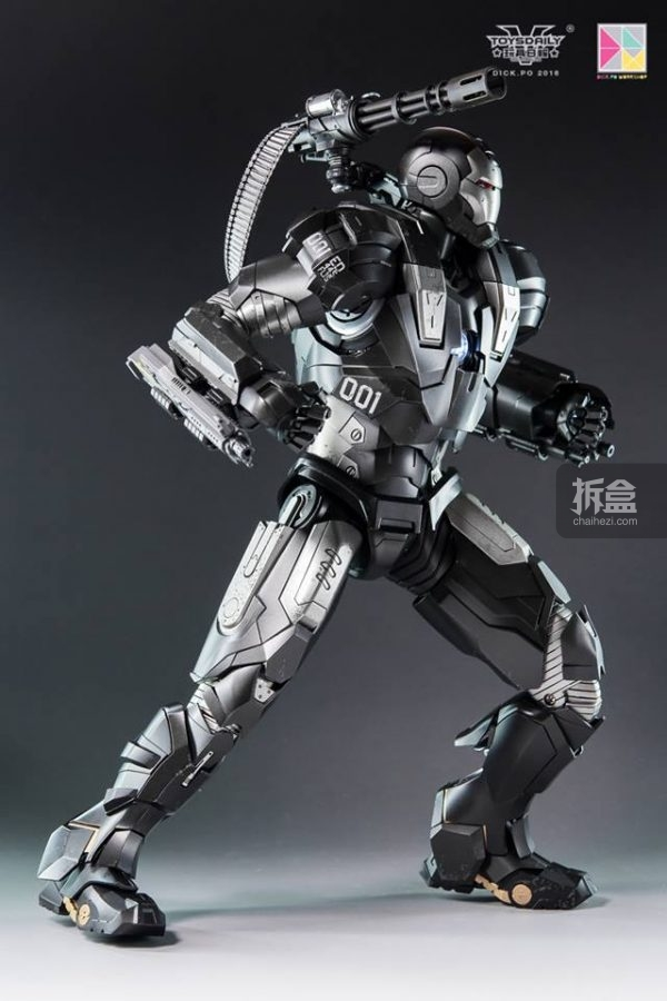 dickpo-hot-toys-war-machine-mark-1-17