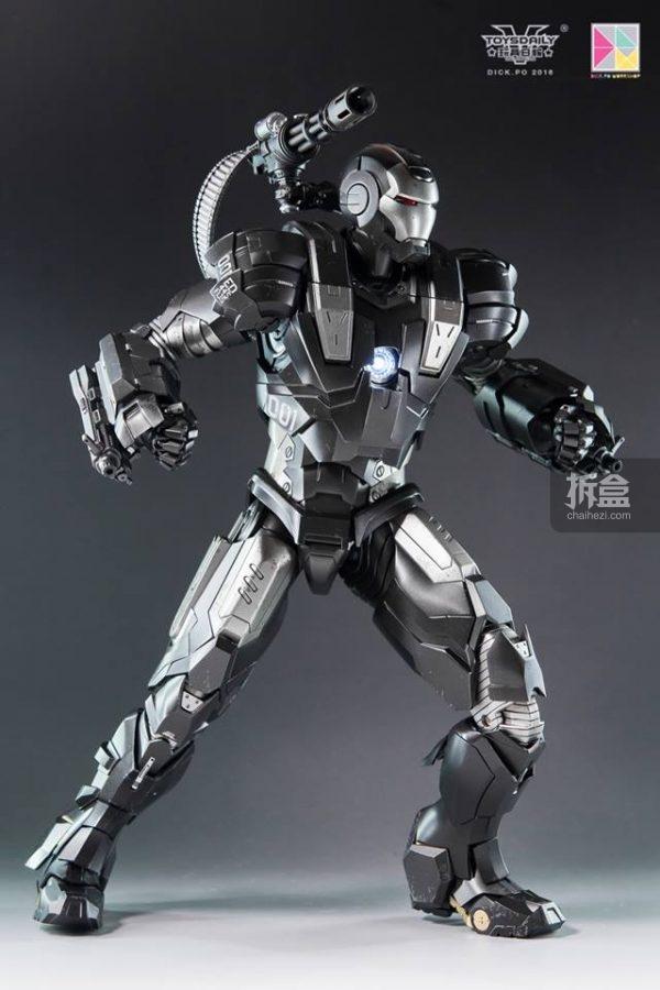 dickpo-hot-toys-war-machine-mark-1-18