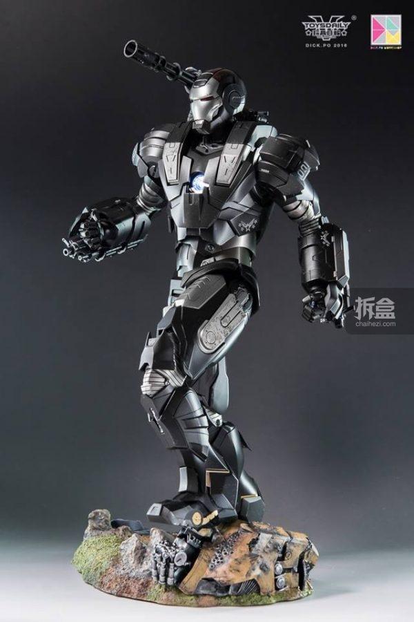 dickpo-hot-toys-war-machine-mark-1-19