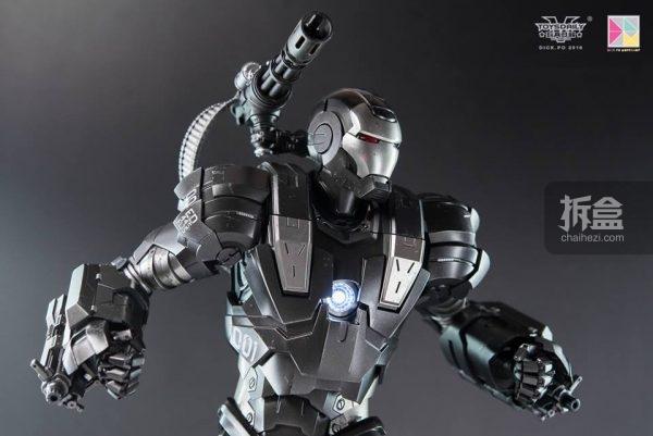 dickpo-hot-toys-war-machine-mark-1-2
