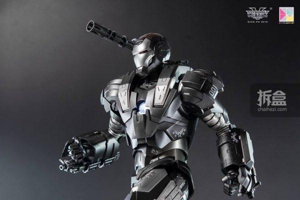 dickpo-hot-toys-war-machine-mark-1-20