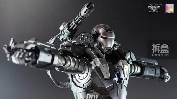dickpo-hot-toys-war-machine-mark-1-21