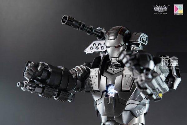 dickpo-hot-toys-war-machine-mark-1-22