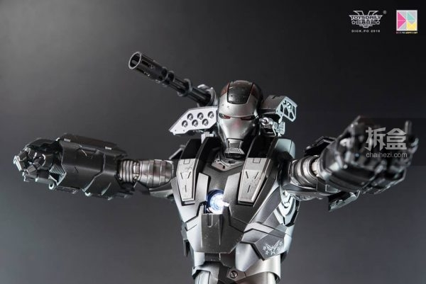 dickpo-hot-toys-war-machine-mark-1-23
