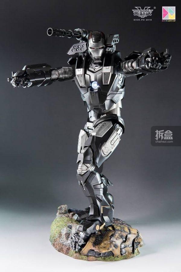 dickpo-hot-toys-war-machine-mark-1-24