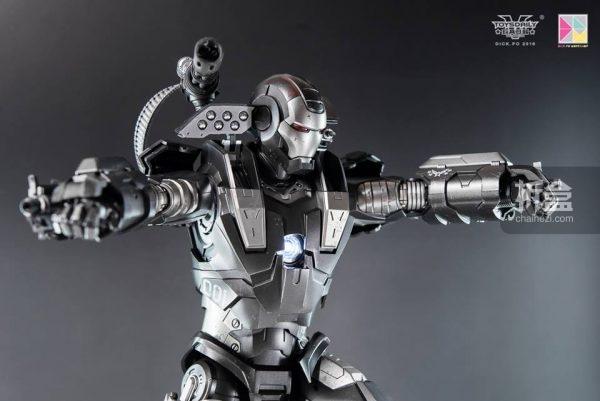 dickpo-hot-toys-war-machine-mark-1-25