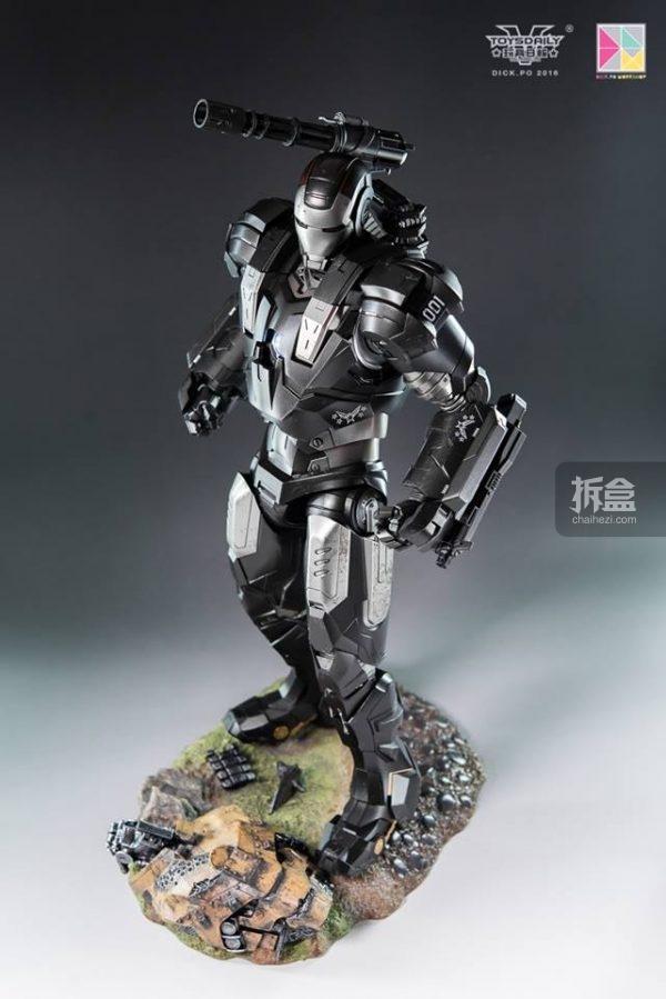 dickpo-hot-toys-war-machine-mark-1-27