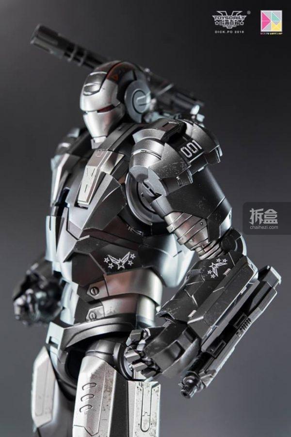 dickpo-hot-toys-war-machine-mark-1-28